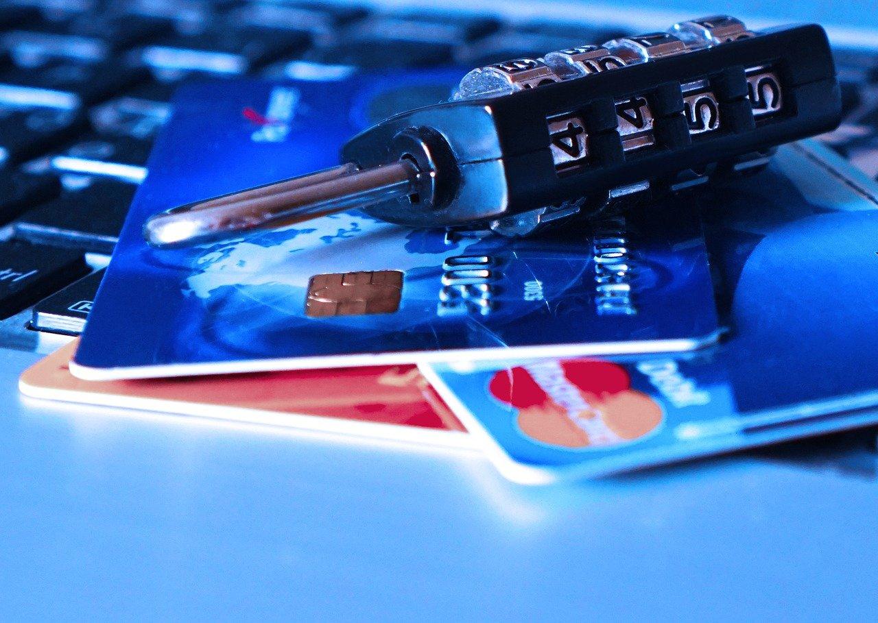 За спрос деньги берут? Россиянам рассказали о новой схеме мошенничества в Интернете