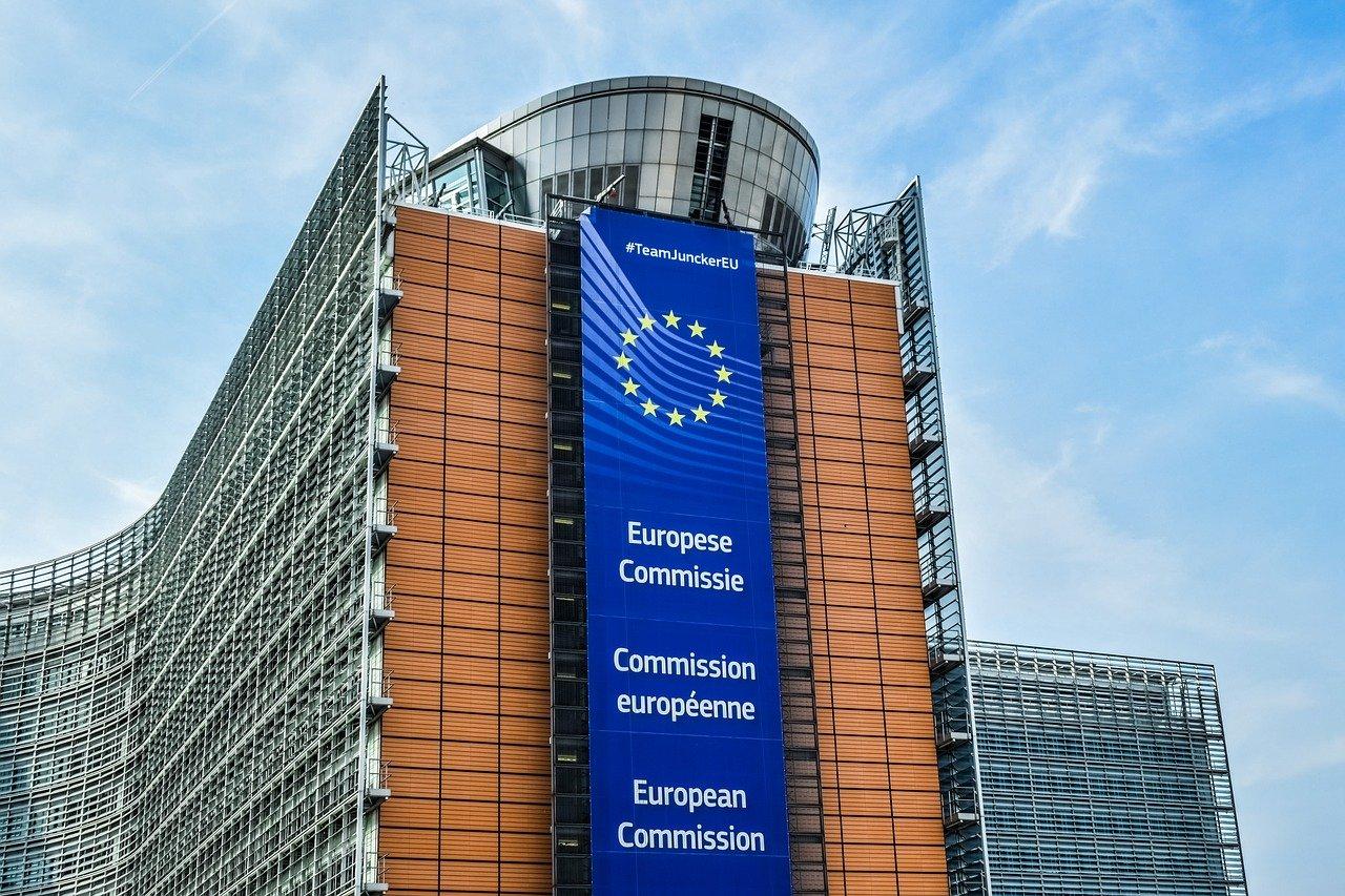 'Лицемерные акции как они есть': Австрийцы раскритиковали предвзятое отношение ЕС к России
