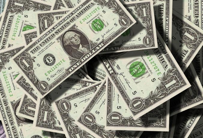 В России наступило валютное 'затишье'