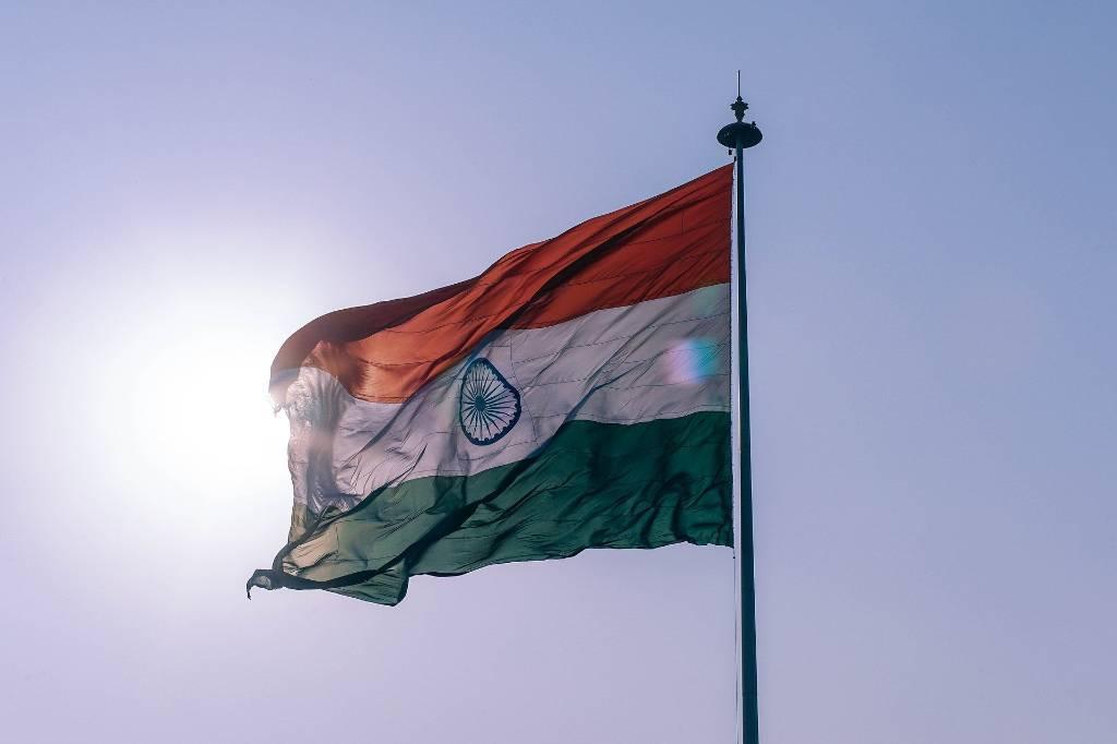 Индийская делегация на саммите G7 ушла на самоизоляцию из-за заражения двух представителей