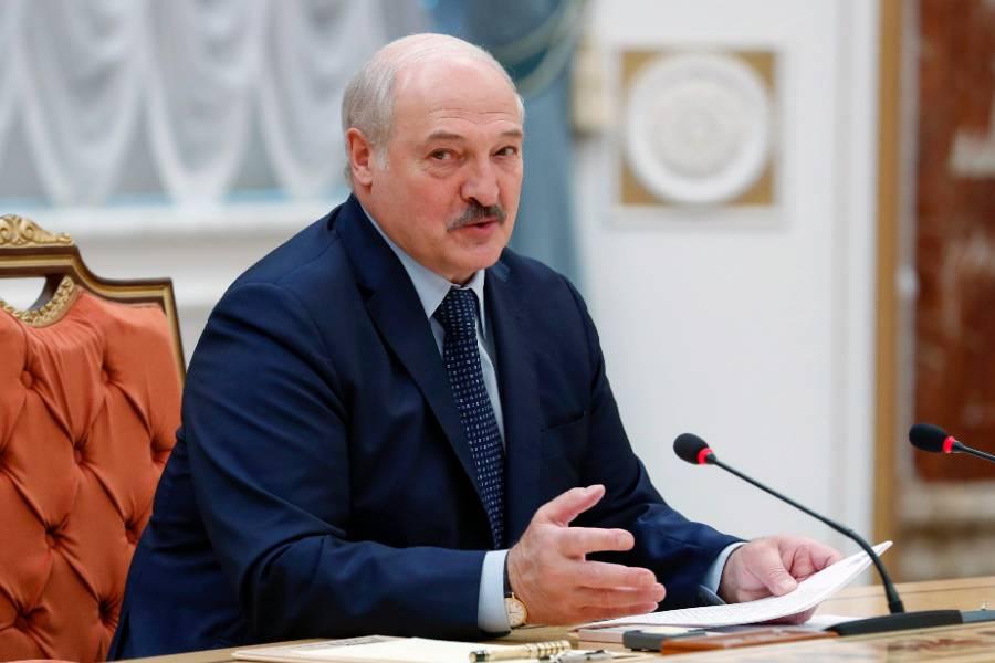 Лукашенко утвердил новую роль Совбеза в защите независимости Белоруссии